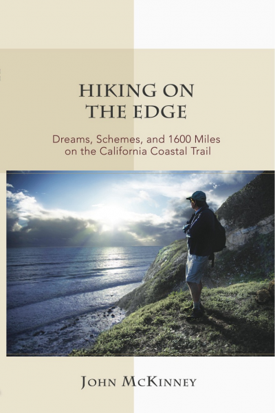 hiking-on-the-edge-front-book